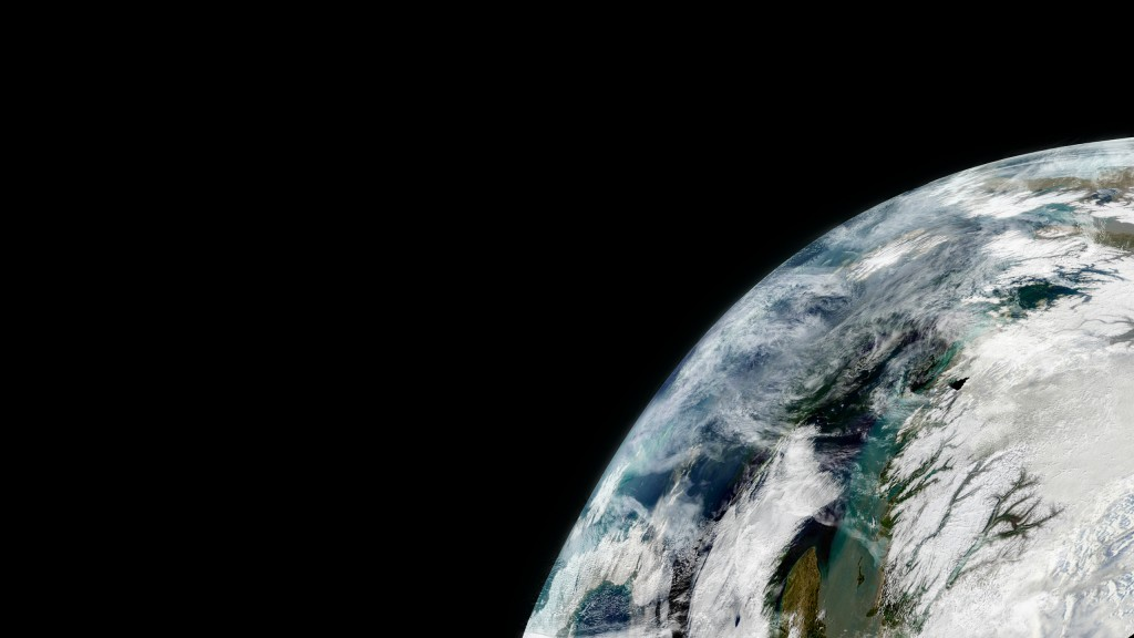 Planet-1---Alaska-Texturen